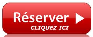 reservation-
