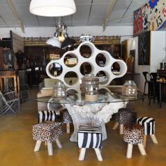 Espace Gide Décoration  Indoor et Outdoor – Attuech