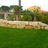Jardin d'Eden Paysagiste à Uzès